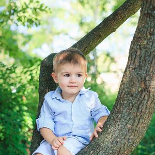 natürliche kindergarten fotografie patricia malak photography 37