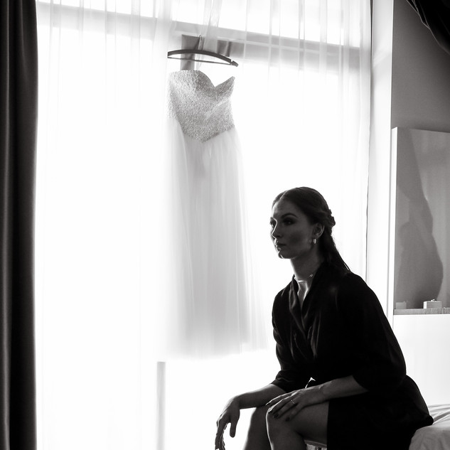 eitsbilder Patricia Malak Photography 3