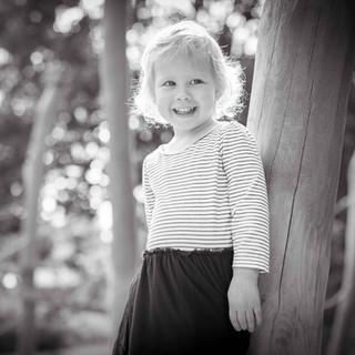 natürliche kindergarten fotografie patricia malak photography 31