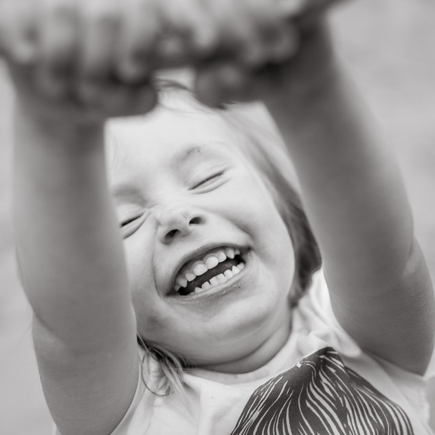 natürliche kindergarten fotografie patricia malak photography 12