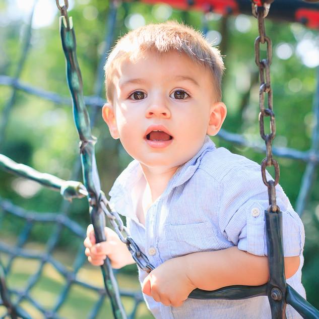 natürliche kindergarten fotografie patricia malak photography 15