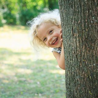 natürliche kindergarten fotografie patricia malak photography 16