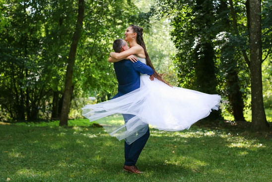 eitsbilder Patricia Malak Photography 8