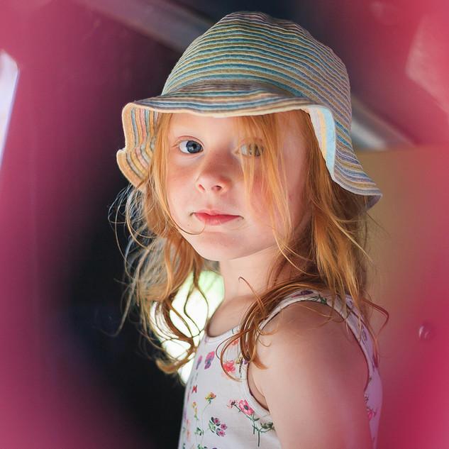 natürliche kindergarten fotografie patricia malak photography 9