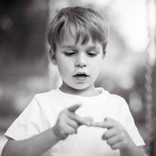 natürliche kindergarten fotografie patricia malak photography 14