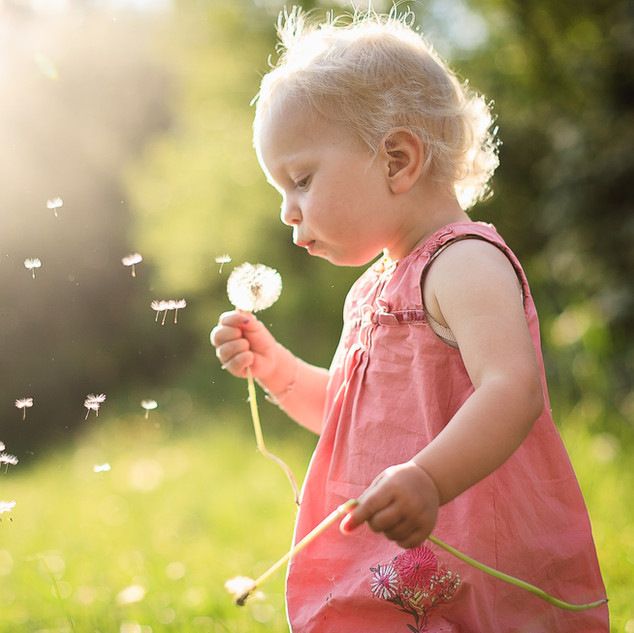 natürliche kindergarten fotografie patricia malak photography 11
