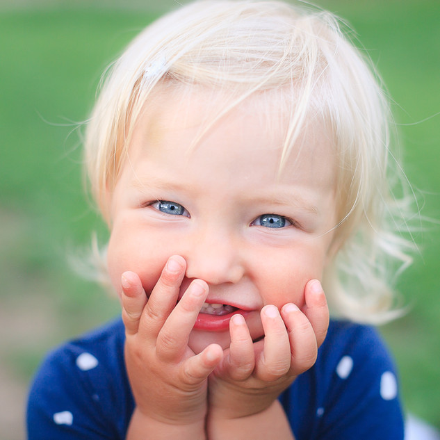 natürliche kindergarten fotografie patricia malak photography 7