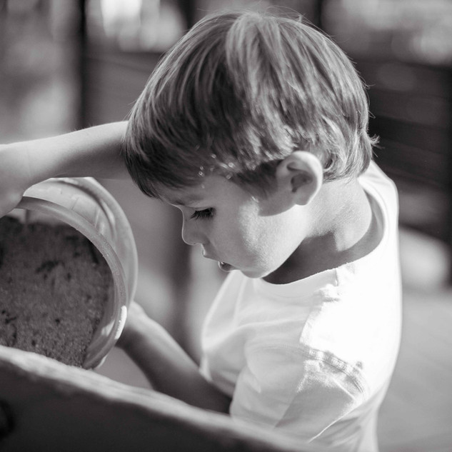 natürliche kindergarten fotografie patricia malak photography 10