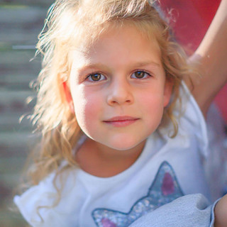 natürliche kindergarten fotografie patricia malak photography 32