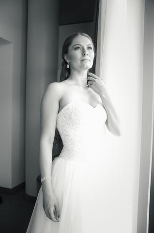 eitsbilder Patricia Malak Photography 15