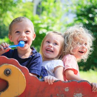 natürliche kindergarten fotografie patricia malak photography 19