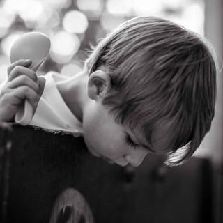 natürliche kindergarten fotografie patricia malak photography 26