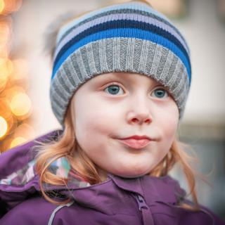 natürliche kindergarten fotografie patricia malak photography 2