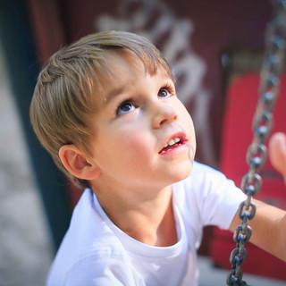 natürliche kindergarten fotografie patricia malak photography 17