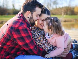 patriciamalak lifestyle  family session 24