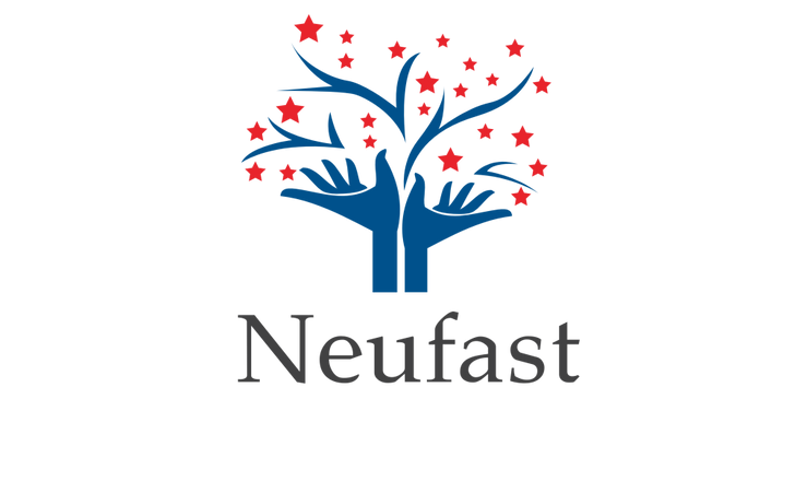 neufast.png