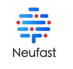 neufast new logo vertical.jpg