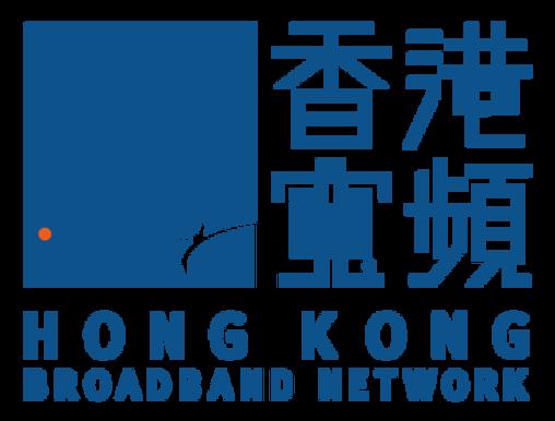 HKBN_official_logo.png