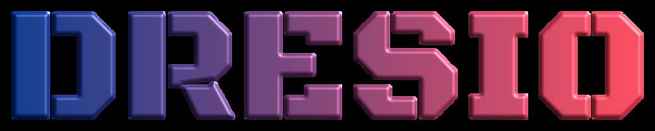 DRESIO_Logo 2020-10-09 10_37_40.png