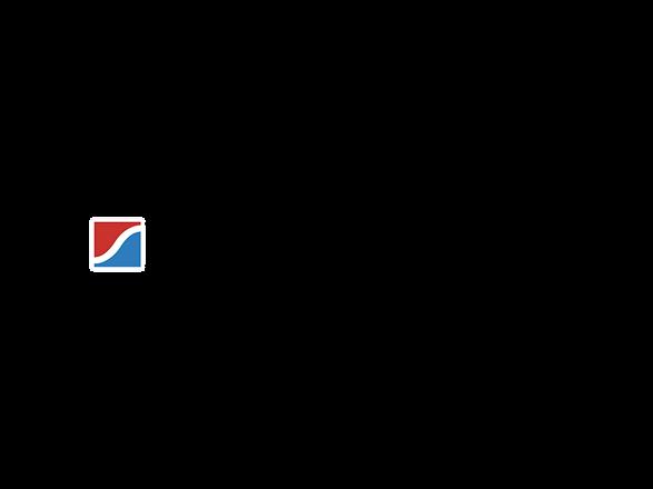 henry-schein-logo.png