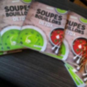 soupes_2016_edited.jpg