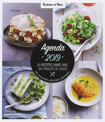 agenda_2019.jpg