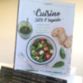 cuisine_saine_2017_edited.jpg