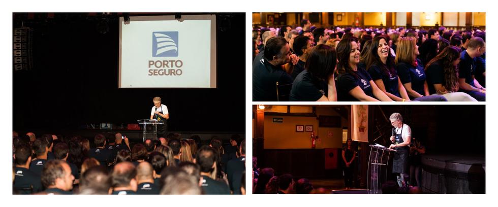 porto-seguro (9).png