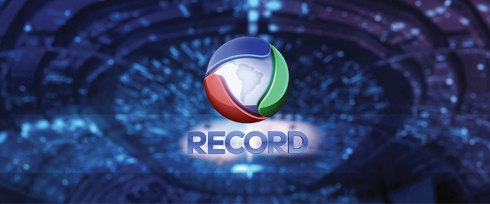 record_.png