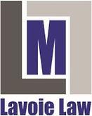 MLaw Logo_edited.jpg