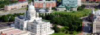 Providence City_edited_edited.jpg