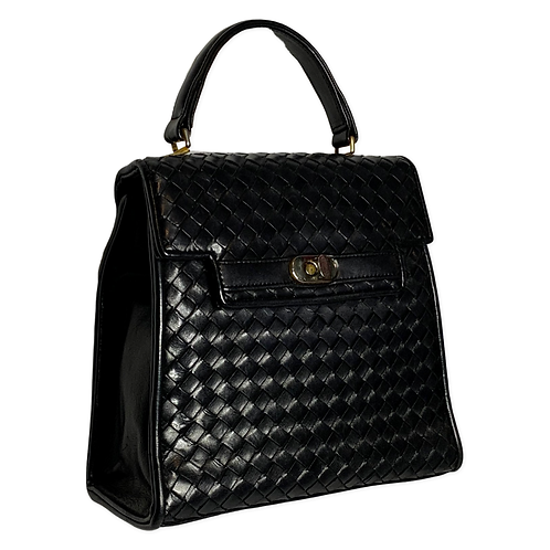 THE DELVAUX