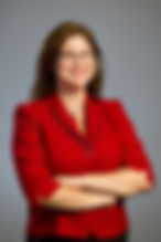 Kristen Hassett, Speciaized Assessment and Consulting, Special Education, Psychologist Services, Tesing, Schools, Texas, Translation, Interpretation, Charter, ISD, Psychoeducational, ADHD, Child, Children, Houston, SpEd, Autism, Spectrum, Schools, Therapy, LSSP, UH, University of Houston,