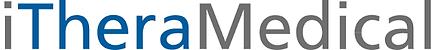 iTheraMedical logo.png