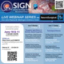 SIGN2019 webinar flyer_d3.jpg