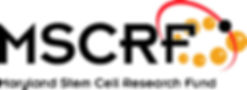 mscrf_logo_CMYK.jpg