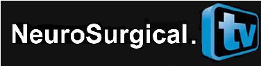 NeuroSurgicalTV logo.png