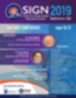 SIGN meeting 2019 flyer_d6_letter size 3
