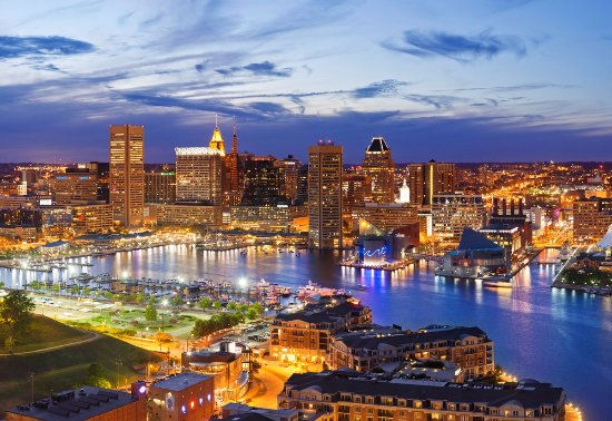 baltimore-skyline.jpg