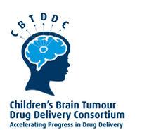 CBTDDC-logo.jpg