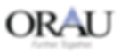 ORAU-logo-tag-01.png