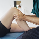 Physiotherapy and Injury Rehab