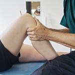 Physiotherapy services Bayside health Nook Wynnum