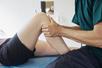 Evidence-Based Patellar Tendinopathy Rehab