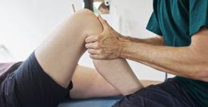 Combating Runner's Knee