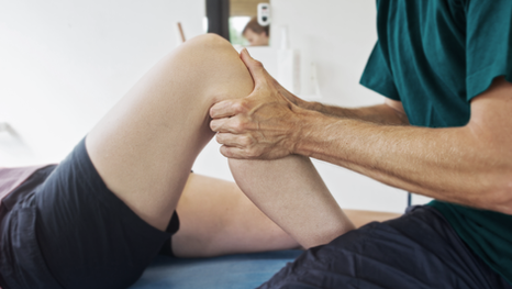 Dit doe je tegen reuma, artrose, osteoporose en fibromyalgie