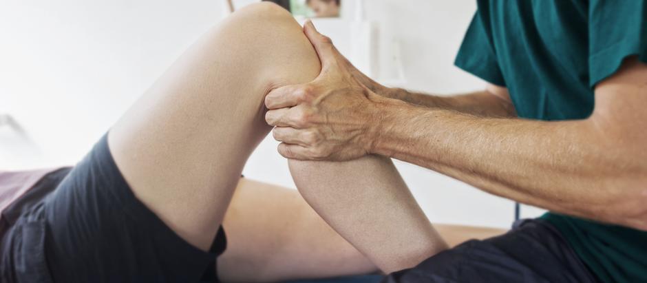 Hoy, Día Mundial de la Artritis, conozca cómo los antioxidantes equilibran la función celular.