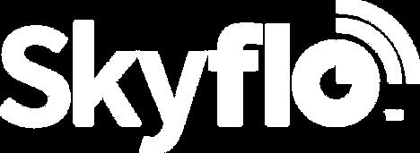 Skyflo_White-500kb.png