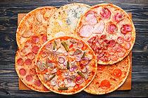 iStock-954478392_Pizza.jpg
