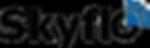skyflo-85777661.png